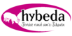 Hybeda